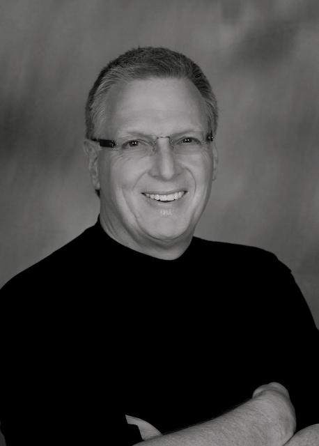 Steve Wyer